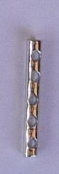 Armband verdeler, 5 gaats
