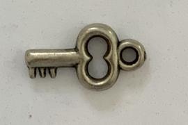 Bedel sleutel 14 mm
