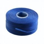 C-lon rijggaren D capri blue 70 meter