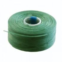C-lon rijggaren D groen 70 meter