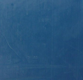 Zeep Delfts Blauw