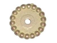 Schijf 15 mm