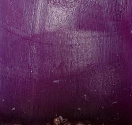 Zeep pure Lavendel