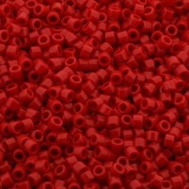 Rood & Oranje