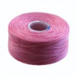 C-lon rijggaren D donker roze 70 meter