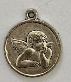 Bedel engel 18 mm