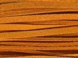 Suède veter Oranje