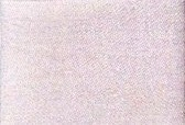 Organza lint 7 mm taupe