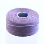 C-lon rijggaren D violet 70 meter