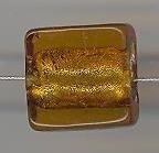 Kraal geel
