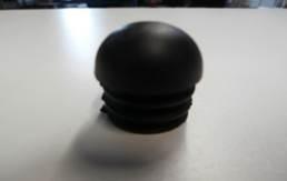 Framedop voor klapstoel Super De Luxe zwart