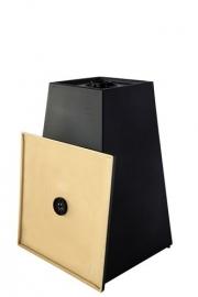 Accessoires Lounge & Design