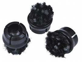 10-9200 Losse beschermvoet Ø21mm voor harde vloer