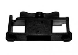 Chairlink koppelstuk voor vierkante buis 20 x 20 mm
