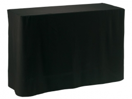 Madrid 60 x 160 cm Zwart