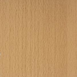 Tafelblad Melamine (18 mm) 80 x 120 cm beuken