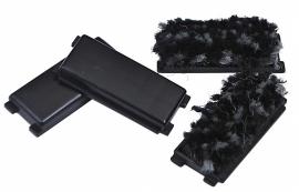 10-9600 Losse beschermvoet Gluefixx voor zachte vloer