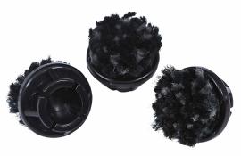 10-9300 Losse beschermvoet Ø28mm voor harde vloer