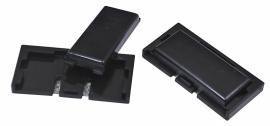 10-5100 Gluefixx 50 x 24 mm voor zachte vloer