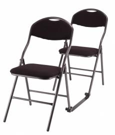 Afstandshouder voor stoelen
