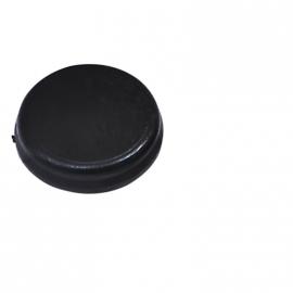 10-9250 Losse beschermvoet Footclick 2 Ø30mm voor zachte vloer