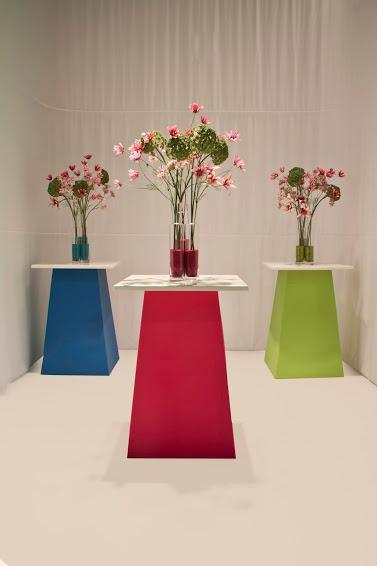 conic_party_table_sfeer_3-kleuren_opnivo_flexfurn.jpg