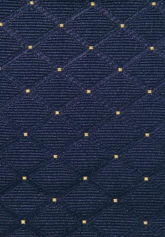 fabrics-aluminium-stackchairs-brilliant-blue.jpg