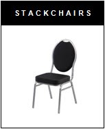 headerstackchairs.jpg