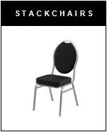headerstackchairs.jpg