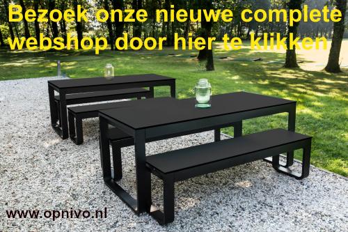 Nieuwe webshop www.opnivo.nl