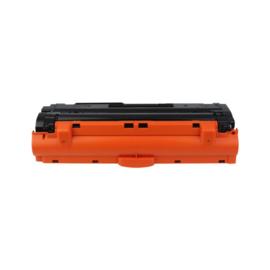 Samsung toner CLT-K 506 L/ELS Black