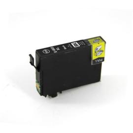 Epson 603 XL Black