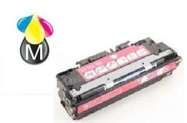 HP Q 2673 ( 309A ) Magenta