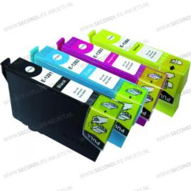 Multipack Epson 1281,1282,1283,1284
