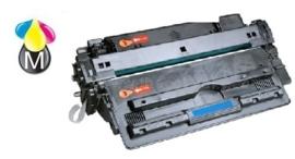 HP Q 7570A Black ( 70A )