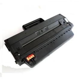 Samsung MLT-D 103L Zwart