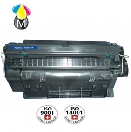 HP toner Q 7551X Black