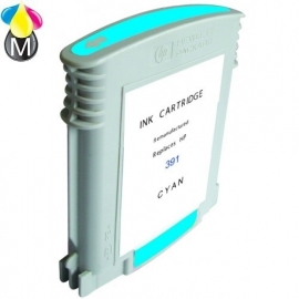 HP 88C inktcartridge