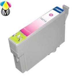 Epson T0713 / T0893 magenta
