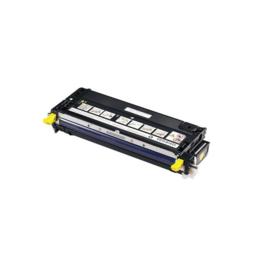 Dell toner 591-10173 Geel