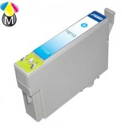 Epson T0712 / T0892 cyan
