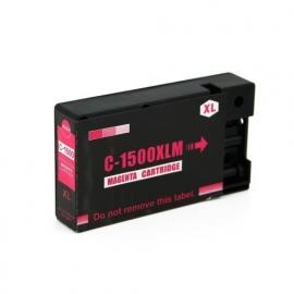 Canon PGI-1500 XL magenta