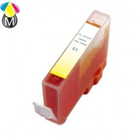 Inktcartridge Canon BCI-3Y