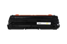 Samsung toner CLT-G 506 L/ELS Geel