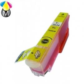 Epson T2634 (26XL) yellow