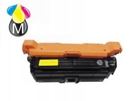 HP CE262A ( 647A ) geel