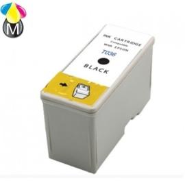 Epson T036 inktcartridge