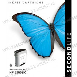 HP 88BK inktcartridge