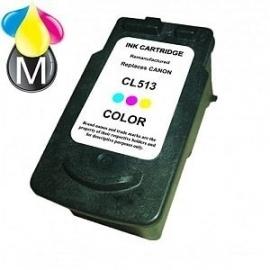 Inktcartridge Canon CL-513 XL