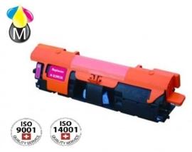 HP toner Q 3963A Yellow